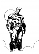 PortFolio Climb-superman.jpg