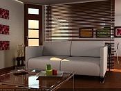 Interior con Vray-para_3d.jpg