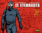 El Eternauta-eternauta.jpg