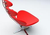 Poltrona-cadeira1000.jpg