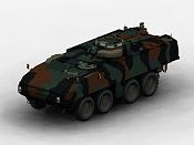 Mowag Piranha IIIC-wip-55.jpg