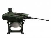 Mowag Piranha IIIC-p105-ohne-lukens.jpg