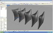 Modelar un cojin en Rhinoceros-sshot-2.jpg