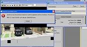 Error: MEM 0 3 fatal 031008: can't allocate 100664008-error.jpg