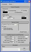 Error: MEM 0 3 fatal 031008: can't allocate 100664008-especificaciones-02.jpg