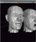 Cabeza humana  Dudas de modelado i consejos -crapmesh.jpg