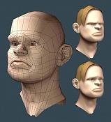 Cabeza humana  Dudas de modelado i consejos -minimum_1.jpg