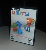 Un juego simple de destreza : -unity_boxed.jpg