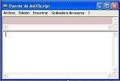 Tutorial MaXScript - Introduccion-oyvacio.jpg