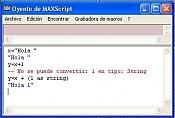 Tutorial MaXScript - Introduccion-oyvar.jpg