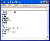 Tutorial MaXScript - Introduccion-math.jpg