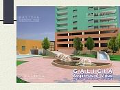 Edificio de oficinas con estacionamiento y restaurante-ph11027987980884.jpg