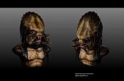 modelar por modelar 1 0-predator-textures.jpg