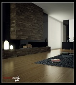 Passion for Detail-pared-piedra-final-sin-capas-2.jpg