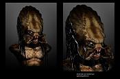 modelar por modelar 1 0-predator-textures2.jpg