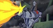 Mostrando mi guerrero-obiwan_vs_durge2.jpg