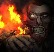 Zombie-zombie_by_n3sthor.jpg