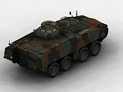 Mowag Piranha IIIC-wip-58.jpg