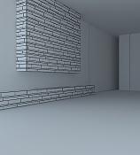 -pared-piedra-wire.jpg