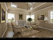 Interior andersen-interior-andersen-ii.jpg
