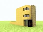 casa unifamiliar-01bis.jpg