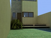 casa unifamiliar-06-bis.jpg
