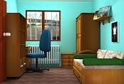 Una habitacion   interiores-render20parapostear.jpg