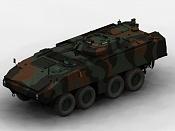 Mowag Piranha IIIC-wip-61.jpg