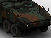 Mowag Piranha IIIC-wip-63.jpg