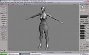 personaje mujer-personaje-mujer-10_2.jpg