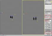 DC PROJECT_Los personajes-setup-luces_01.jpg