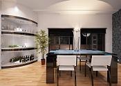 Casa en Estocolmo -salon2volum-cam2-webpeke.jpg