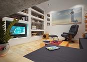 Casa en Estocolmo -salon2volum-cam1-webpeke.jpg