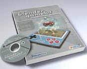 Libros de blender-gamekit.jpg