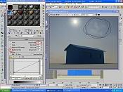 Laboratorio Mental Ray 3.5-70456775nr5.jpg