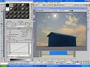 Laboratorio Mental Ray 3.5-40681511cp4.jpg