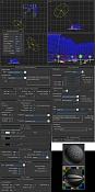 Infoarquitectura - Proyecto Manll - Exterior-parametresprmanll15re4.jpg