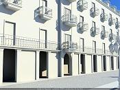 Infoarquitectura - Proyecto Manll - Exterior-vistacamera51dk8.jpg