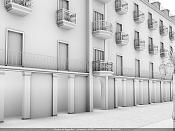 Infoarquitectura - Proyecto Manll - Exterior-vistacamera51dirt11111il7.jpg