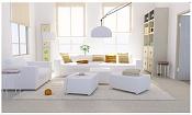 Diseño salon interior-salonikea.jpg