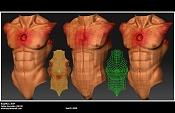 Cajon del desastre    -torso.jpg