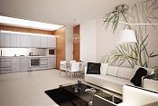 Nuevo interior -salon-y-cocina-03-muestra-.jpg