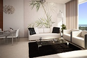 Nuevo interior -salon-muestra-.jpg