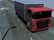 Scania-scania030lz.jpg