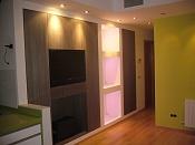 De local a piso -p1050837.jpg