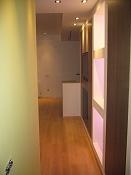 De local a piso -p1050840.jpg