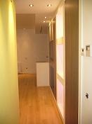 De local a piso -p1050796.jpg