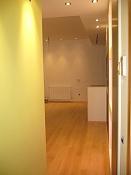 De local a piso -p1050797.jpg
