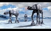 attack on Hoth-atat.jpg