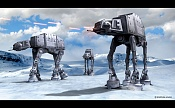 attack on Hoth-atat.jpg